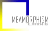 meamorphism
